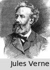 Jules Valentin Marian